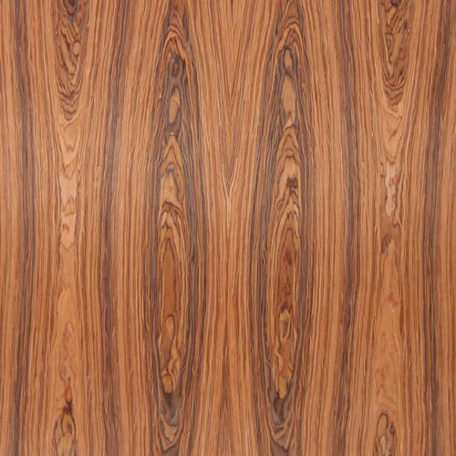 Rosewood Veneer - East Indian Flat Cut Panels