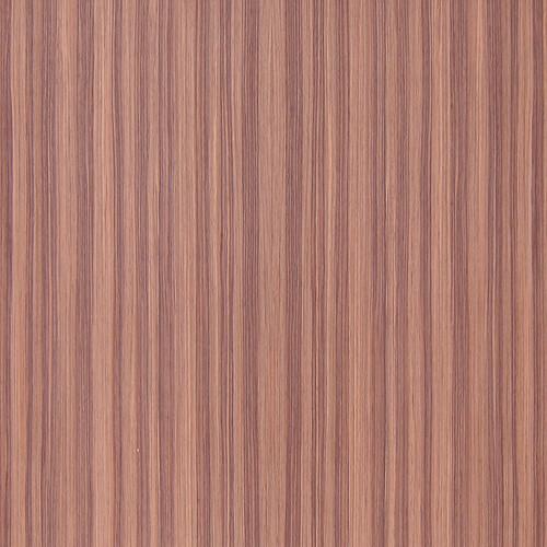 Quartered Italian East Indian Rosewood Veneer