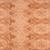 Chestnut Burl Veneer-High Figure