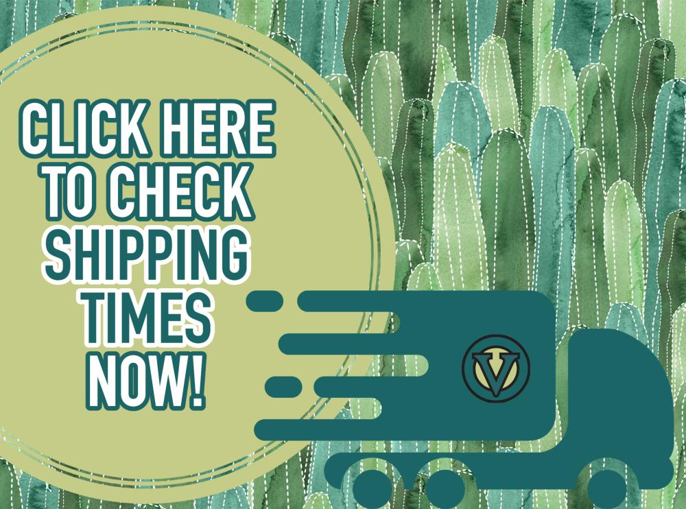 Click here to check shipping times now! BirminghamMontgomeryHuntsvilleMobileTuscaloosa  AnchorageFairbanksJuneauSitkaKetchikan TafunaNu'uuliPago PagoIli'iliPava'ia'i PhoenixTucsonMesaChandlerGlendale Little RockFort SmithFayettevilleSpr