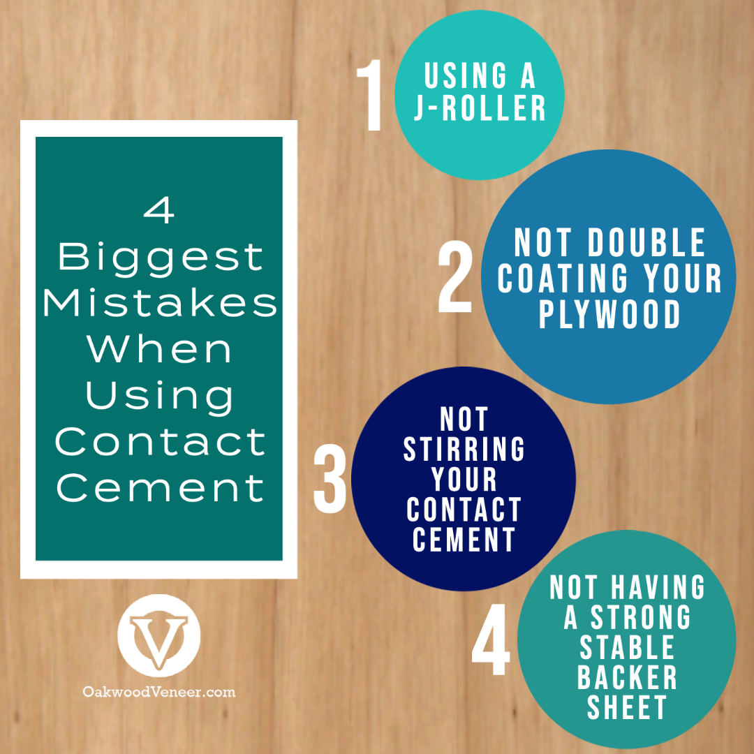 4-biggest-mistakes-contact-cement-3-.png