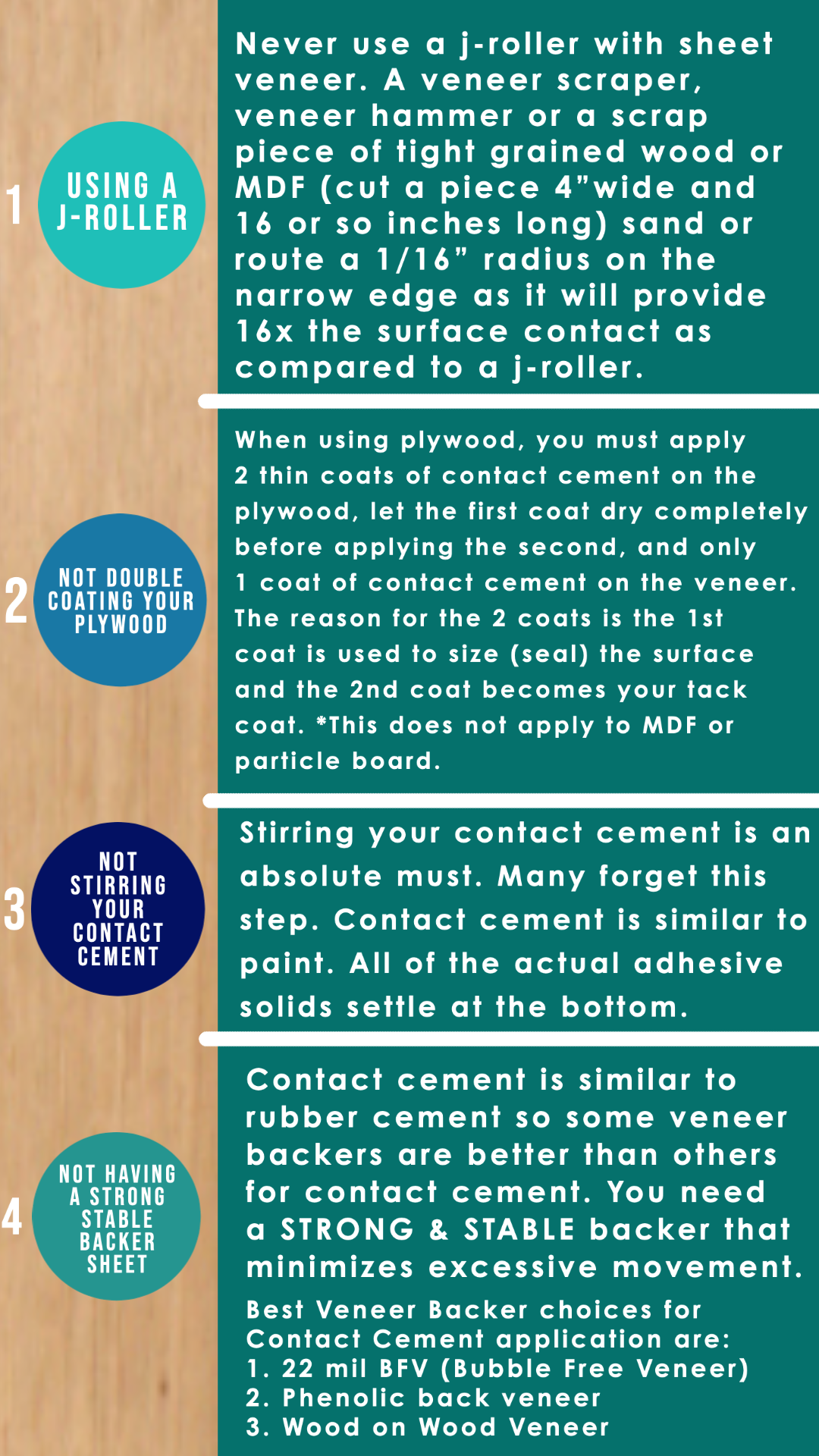 4-biggest-mistakes-contact-cement-pt-2-copy.png
