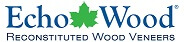 echo-wood-logo-small.jpg