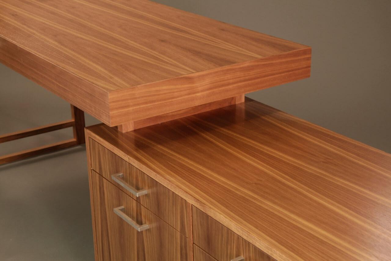 hudson-cabinetry-desk.jpg