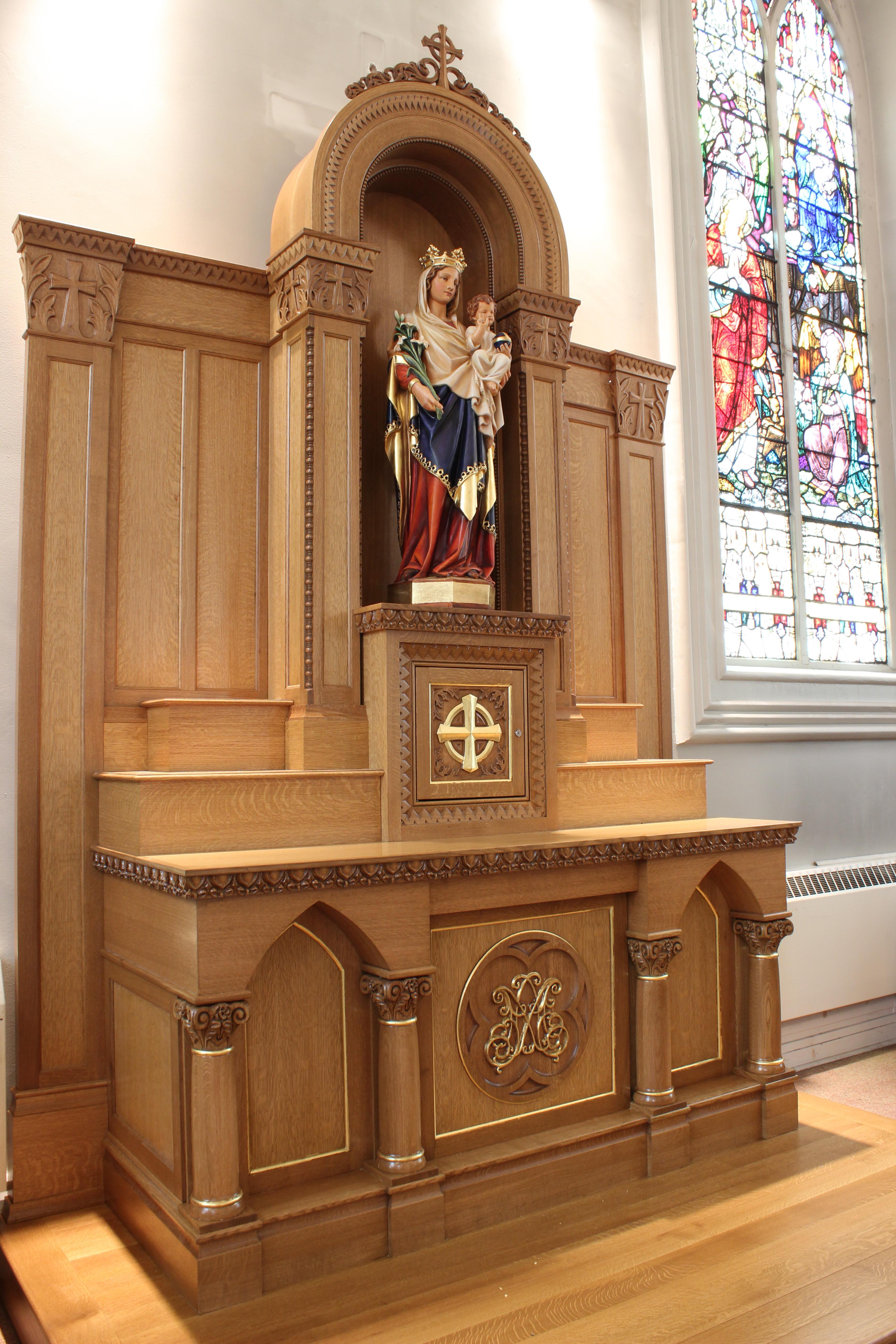 mcsmith-altar.jpg
