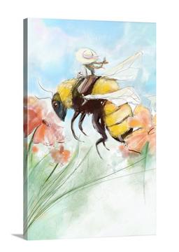 The BeeKeeper