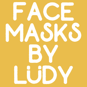 facemasks-01.png