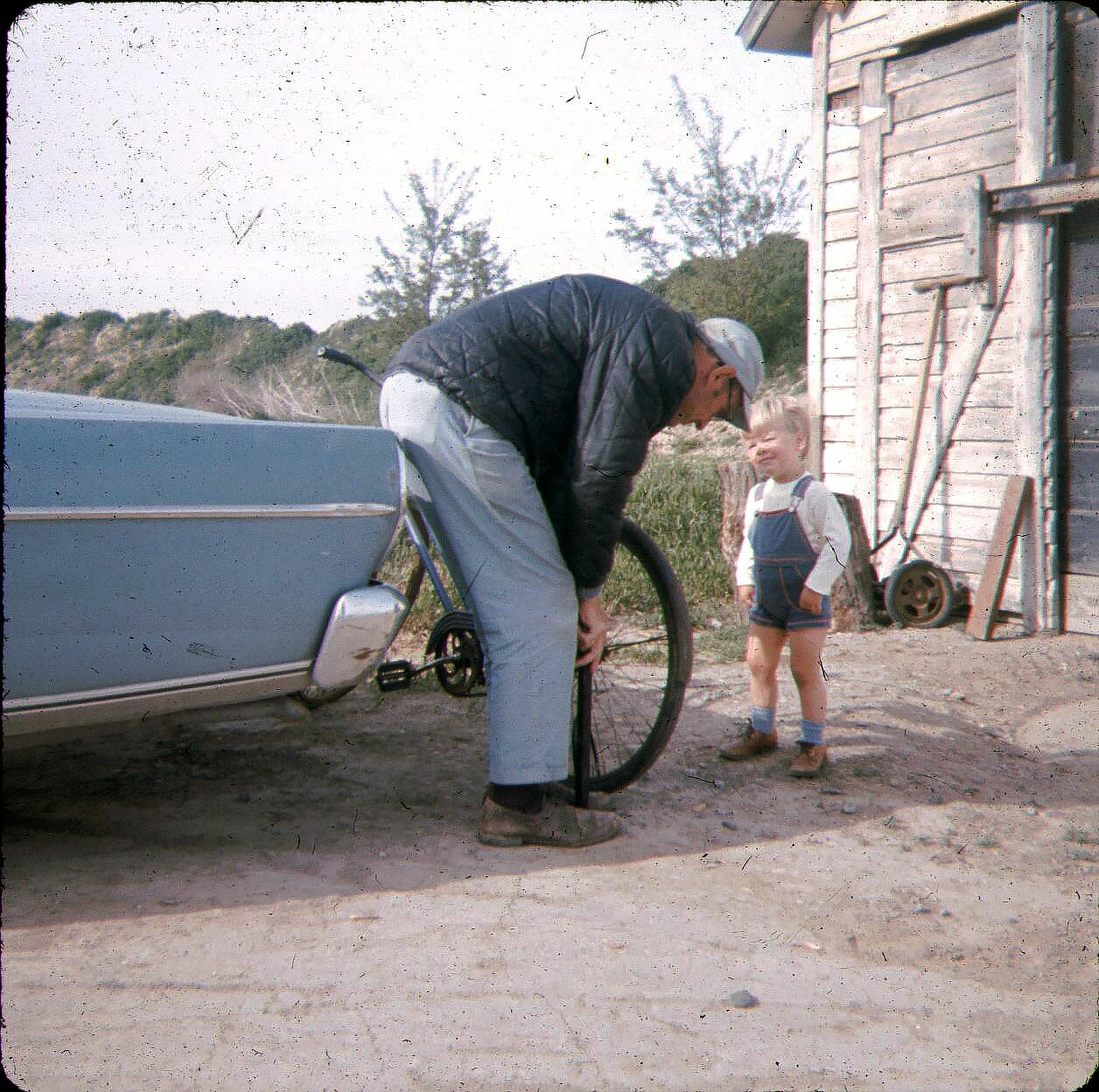 me-grandpa.jpg