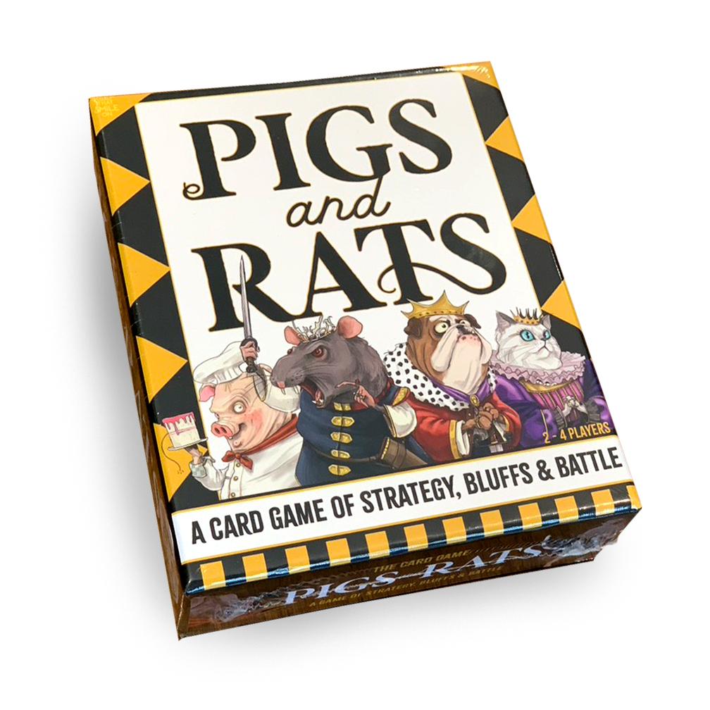 pigs-rats2.png
