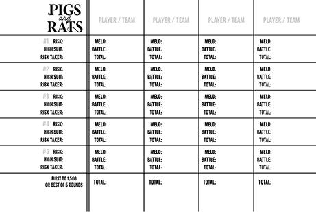 pigs-scoresheet.jpg