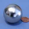 Neodymium Sphere - 38mm - N42