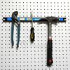 Magnetic Tool Holder 475mm (18'')