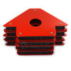 22kg (50lb) Magnetic Welding Holder