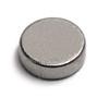 Neodymium Disk  -  5mm x 2mm - N45
