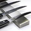 Premium 450mm Stainless Steel Magnetic Knife Holder