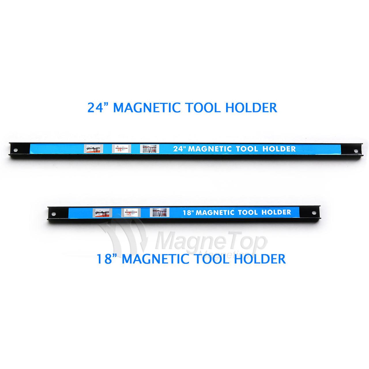 Magnetic Tool Holder 630mm (24'')