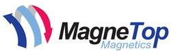 Magnetop Magnetics