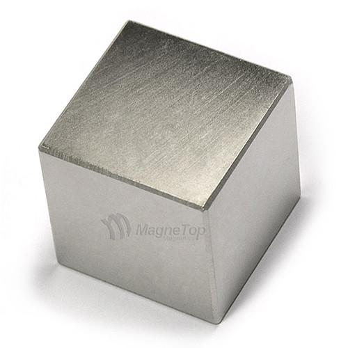 Neodymium Cube  -  32mm x 32mm x 32mm - N45