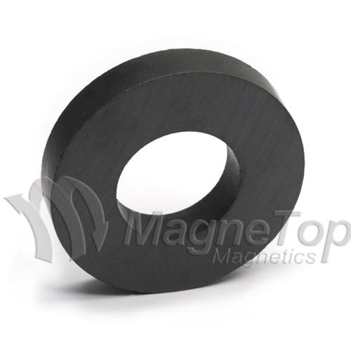 45mm (OD) x 22mm(ID) x 8mm - Y30BH-Ferrite Ring