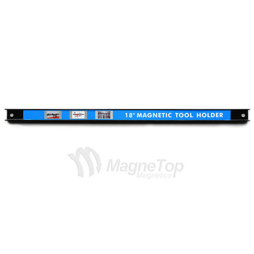 Magnetic Tool Holder 475mm (18'')