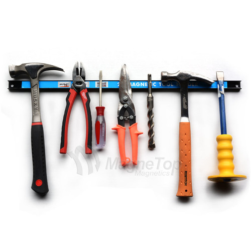 Magnetic Tool Holder 630mm (24'')