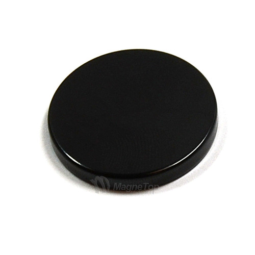 Neodymium Disk  -  25mm x 3mm - N42E