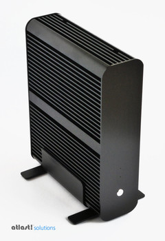 Vertical Stand for E-Series and S-Series Fanless PCs