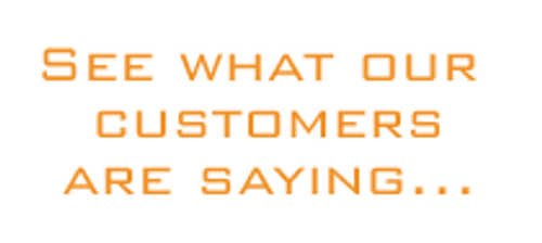 Why get a fanless PC?  See what our customers are saying...