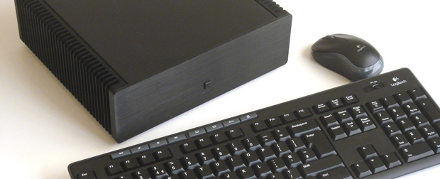 c3lh-desktopset-620.jpg