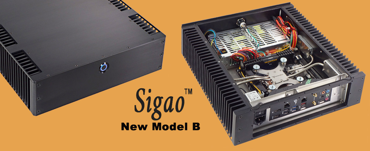 category-9thgen-sigao-modelb-10thgen1.jpg