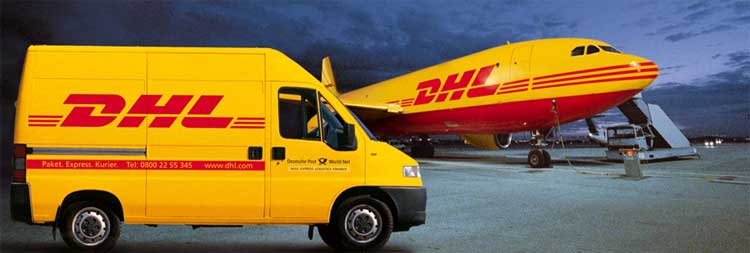 dhl-shipping-photo-750.jpg
