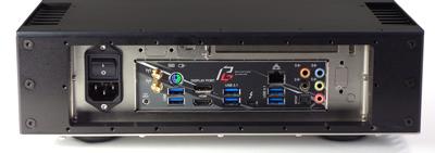 sigao-black-backpanel-400.jpg