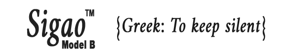 sigao-model-b-greek-tr.png