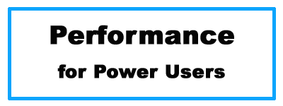 Silent fanless PCs with performance for power users