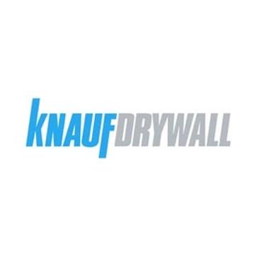 Knuaf Drywall