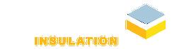 Malcolm Insulation Supplies Ltd