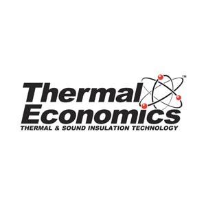 Thermal Economics