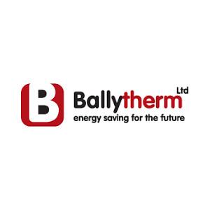 BallyTherm