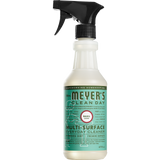mrs meyers basil multi surface everyday cleaner english label - EN