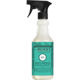 mrs meyers mint multi surface everyday cleaner english label - EN