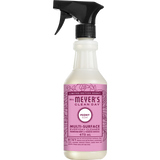 mrs meyers peony multi surface everyday cleaner english label - EN
