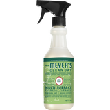 mrs meyers iowa pine multi surface everyday cleaner english label - EN
