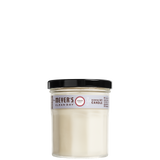 mrs meyers lavender soy candle small - EN