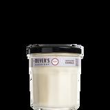 mrs meyers lavender soy candle large - EN