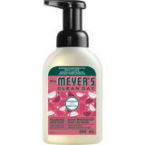 mrs meyers watermelon foaming hand soap - EN