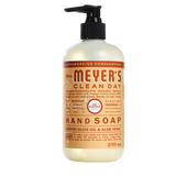mrs meyers oat blossom liquid hand soap - EN