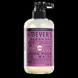 Plum Berry Liquid Hand Soap