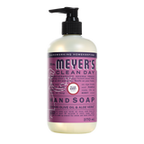 mrs meyers plum berry liquid hand soap - EN