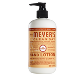 mrs meyers oat blossom hand lotion - EN