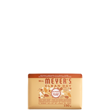mrs meyers oat blossom daily bar soap - EN